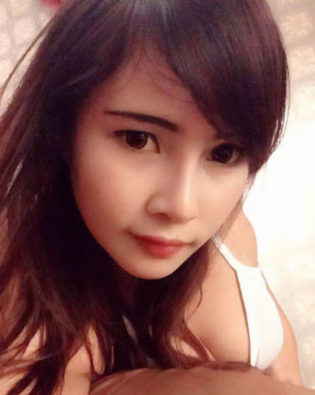 actress bangkok outcall escort
