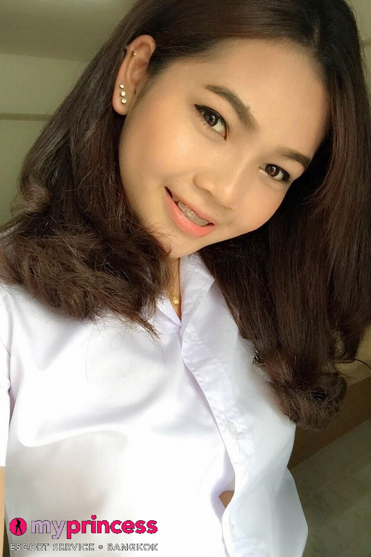 Nikki - My Princess Bangkok