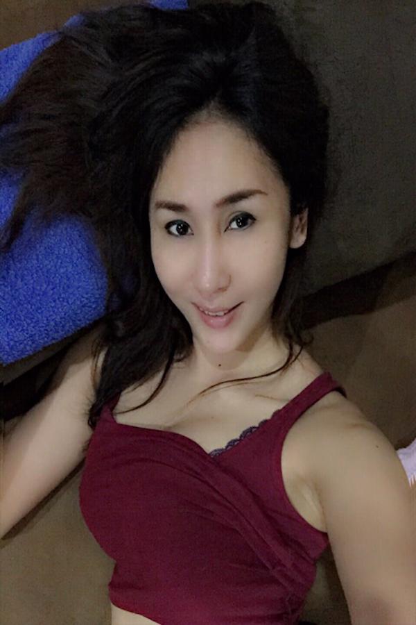 Toey - My Princess Bangkok