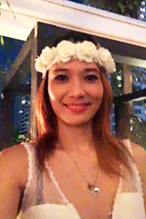 Angel - My Princess Bangkok